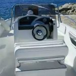 Hire Speed boat Sibenik